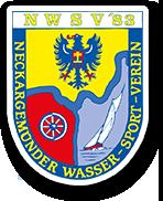 Neckargemünder Wassersportverein 1983 e.V.